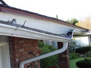 broken-gutter-repair-sydney
