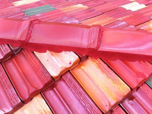 repointing-roof-tsrd-4