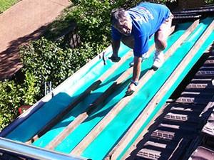 tsrd-roof-repair-345x230