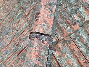 seal-replace-roof-tiles-8