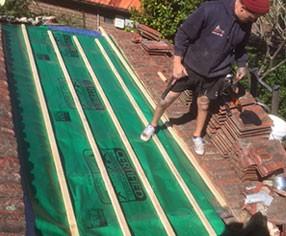 roof-repair-sydney