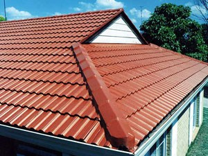 roof-tsrd