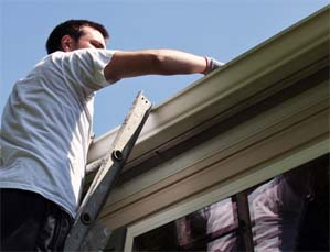 gutter-cleaning-sydney