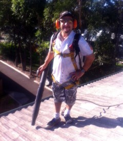 Steve-Vella-The-Sydney-Roof-Doctor