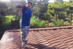 seal-replace-roof-tiles-7
