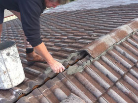repointing-tsrd1