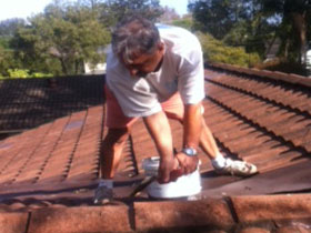 repointing-roof-tsrd-1