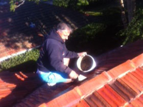 repointing-roof-tsrd-2