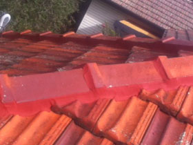 repointing-roof-tsrd-3