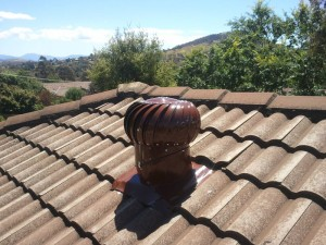 sydney-roofing-whirly-bird