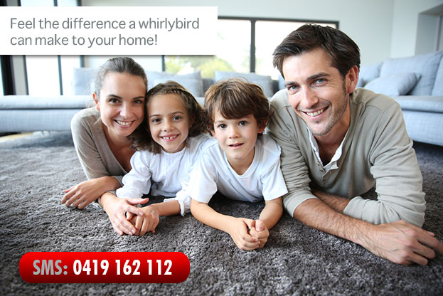 whirlybird-home