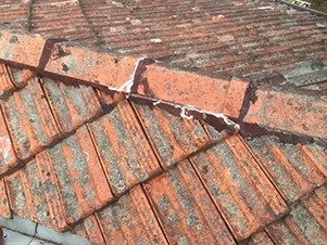 seal-replace-roof-tiles-9
